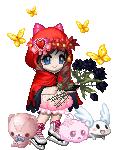 EmmyFlower13's avatar