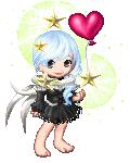 [E]mber's avatar
