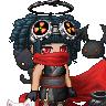 Saetayoru's avatar