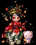 13roken Butterfly's avatar