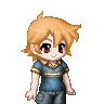 Atico's avatar