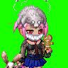 Ami_Lucky_Chan's avatar