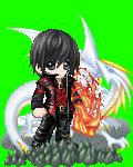 jklh_5543's avatar