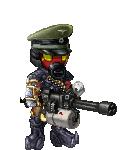 DARTH VADER 60's avatar