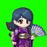 NihonBunka's avatar