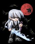 DarkAlucard1's avatar