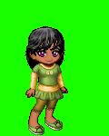 Little sare's avatar