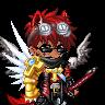 Arunotachi's avatar