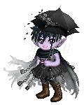 Alice Cullen100