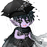 Alice Cullen100's avatar