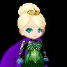Lady Cantarella's avatar