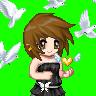 xcinndie's avatar
