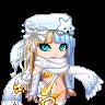 xXx Mu xXx's avatar