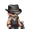 kishimoto-demon-of-darkne's avatar