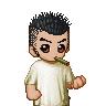 vxxmichaelxxv's avatar