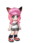 Strawberrii Donut's avatar