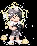 maxter_cool's avatar
