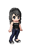 chelle08's avatar