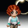 illifent's avatar