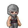 Disturbed_Alucard's avatar