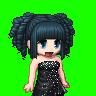 6EvilAngel13's avatar