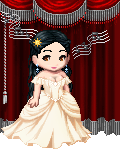 Demoiselle Daae's avatar