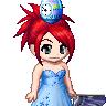 Yuki 55's avatar