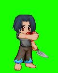 night_wolf(re-born)'s avatar
