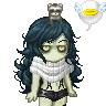 Aiiro Jeans's avatar