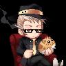 HelloItsJoe's avatar