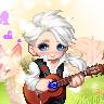 Billy Bear Cave's avatar
