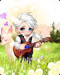 YllibB's avatar