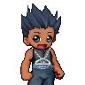 tazz3700's avatar