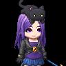 SumireNiji's avatar