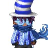 Sorlin's avatar