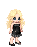 hotsmexyangel's avatar