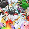 PNUS's avatar
