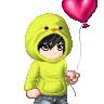 -emo-emmet-'s avatar