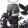 ZeroXH's avatar