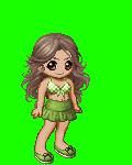 billinan's avatar