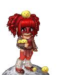 Fyralis's avatar