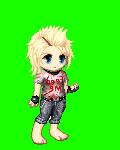 Avi Zombie Face's avatar