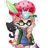 MistyMercury's avatar