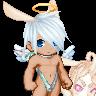 wingedprinceofdarkness's avatar