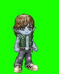 shadowz wind's avatar