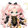 Shizumiy's avatar