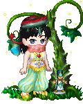 dratina92's avatar