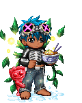 ll hello ll's avatar