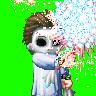RileyWilder's avatar