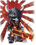 Darkskrye's avatar